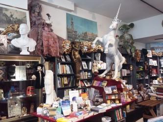 Vente Librairie, papeterie, carterie, etc, 65 m2 à Villemomble (93250)