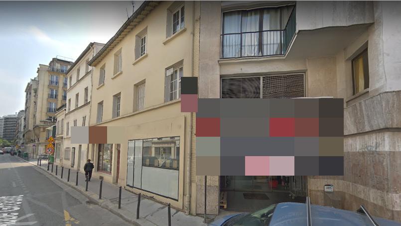 Vente Alimentation générale, 500 m2 à Paris 15ème (75015)
