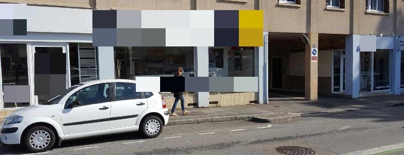 Vente Cuisiniste / agencement intérieur, 110 m2 à Rennes (35000)
