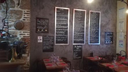 Vente Pizzeria 40 couverts avec terrasse à Nice (06000)