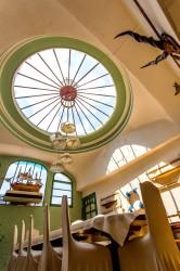 Vente Hôtel restaurant et pizzeria (pension et 1 / 2 pension) 2* avec salle de séminaire de 38 chambres à Lourdes (65100)
