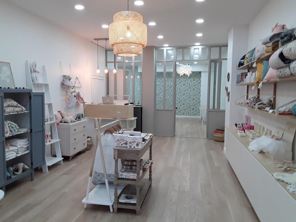 Vente Concept store enfants, 160 m2 à Levallois-Perret (92300)