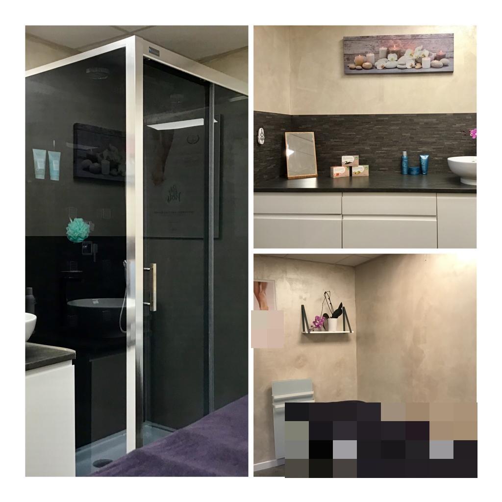 Vente Parfumerie, Esthétique / salon de beauté, 85 m2 dans l'Essonne (91)