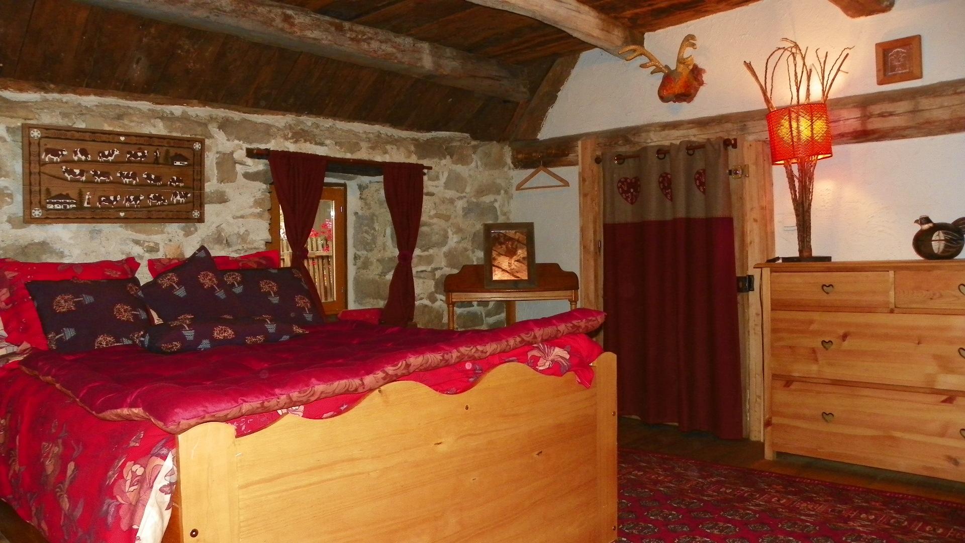 Vente Chambres et table d'hôtes en station de ski, 600 m2 à Orcières (05170)