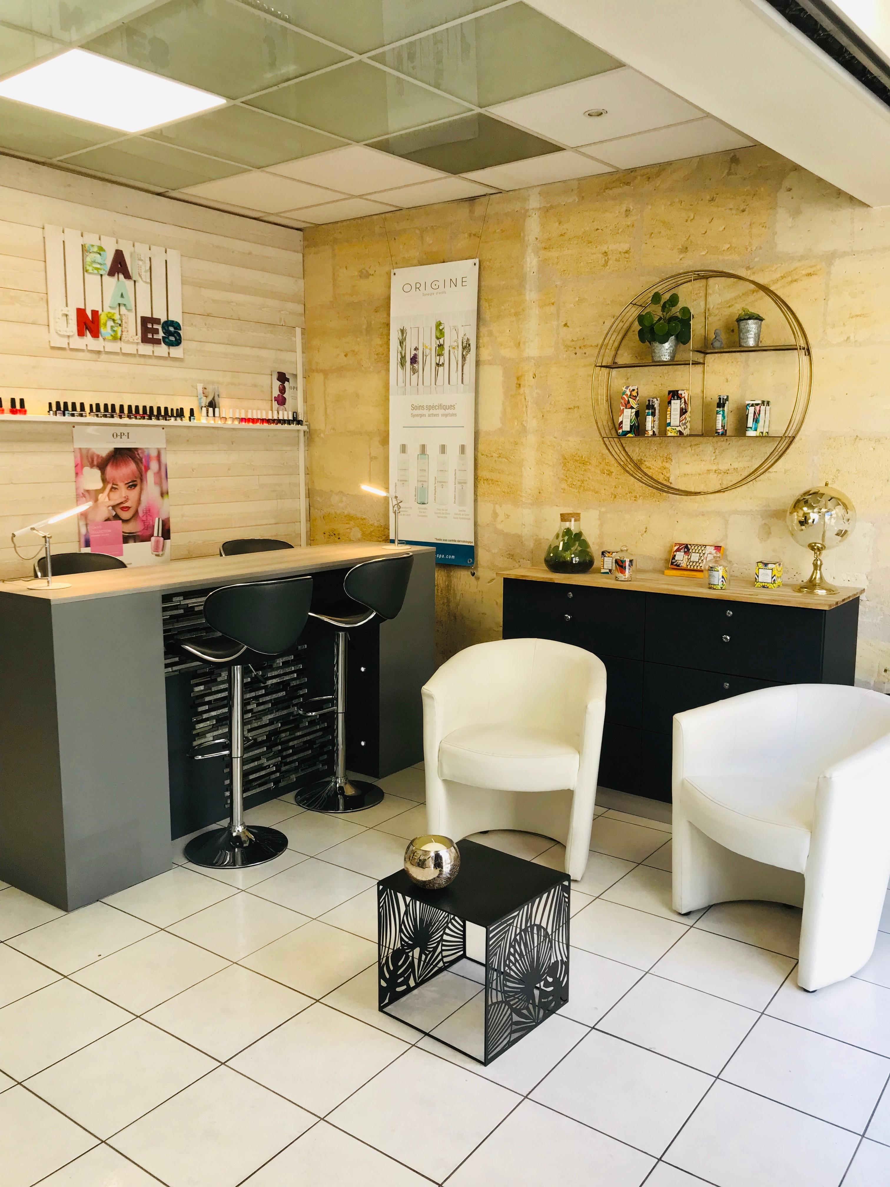 Vente Esthétique / salon de beauté, 65 m2 à Talence (33400)