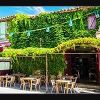 Vente Restauration traditionnelle près de Narbonne situé dans magnifique établissement en bord de mer (11100)