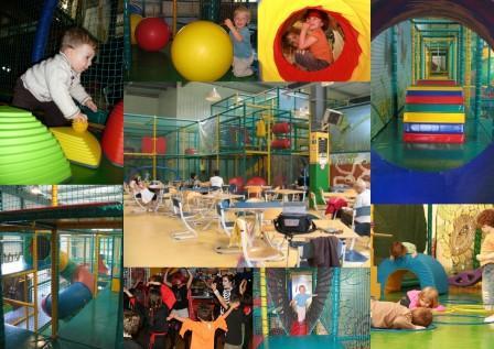 Acheter reprendre et vendre un parc d 39 attraction for Parc attraction yvelines